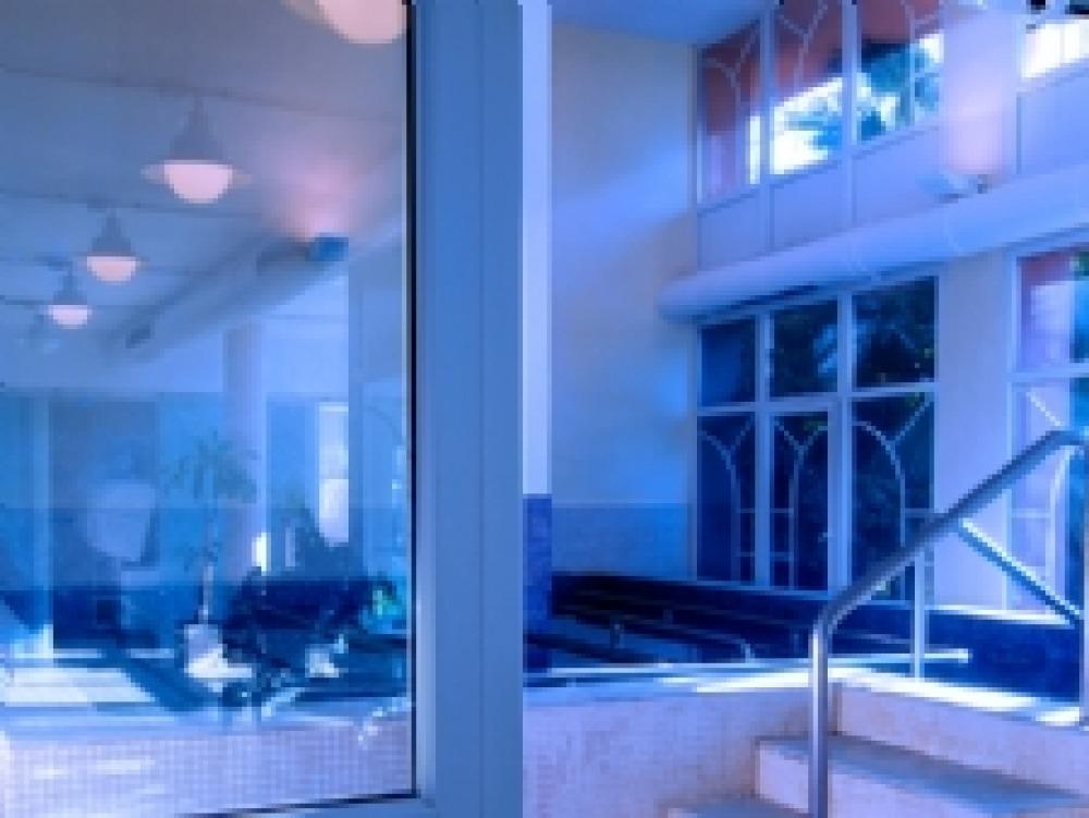 Compara los mejores spas y balnearios en benicasim spalopia - Spa en castellon ...