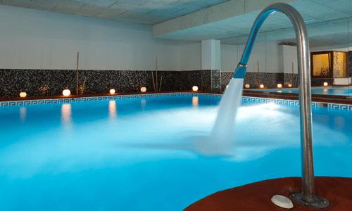 Circuito Spa : Reserva online circuito spa u2013 adulto en senzia marbella spa